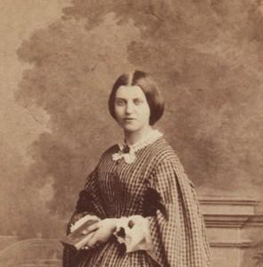 Jeltje de Bosch Kemper (bron www.fni.nl)